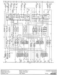 ford focus 2 wiring diagrams wiring diagram 2009 ford focus 2 0l fuse diagram wiring diagram datasource ford fiesta wiring diagram 2009 wiring