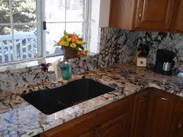 tile backsplash height full height granite backsplash persian pearl lumi white serra branca