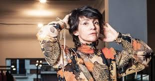 """Sonja Noël : """"Een vooruitstrevend stuk, is een stuk voor altijd ..."""