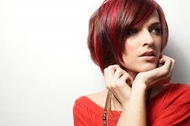 Boříme Mýty Jak Správně Pečovat O Jemné Vlasy Jenženycz