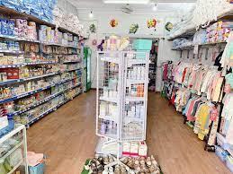Hồ Lô Shop _ Đồ dùng cho mẹ và bé _ Huế - Posts
