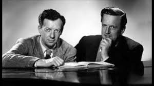 Image result for britten, pears