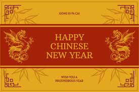 Chinese new year customs vary across china, but you're almost always guaranteed to see hong bao (red packets) around. 35ahpnmiupx0im