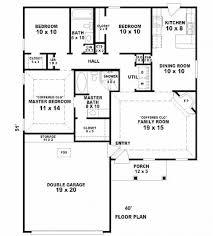 excellent ideas 1900 sq ft house plans 22 square foot house plans homes floor plans 1900
