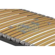 Търсите подматрачна рамка за вашето легло или спалня с повдигащ механизъм! Lamelna Ramka Za Matrak Ot Metal I Drvo S Planki I Doplnitelni Gumi Podmatrachna Ramka S Usileni Lameli