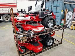 big dog mowers prices. big dog zero turn lawn mower 26825 002 mowers prices r