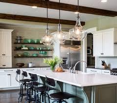 island lighting ideas. Fine Island Kitchen Island Lighting Ideas  Intended