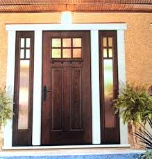 craftsman front door with transom front door with transom sidelights and steel entry craftsman craftsman entry