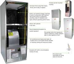 coleman ebf coleman kw electric furnace eb12f coleman 12kw electric furnace