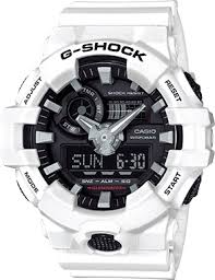 G-<b>Shock</b>, Mens, Tough, Water Resistant, Analog, Digital, Watches ...