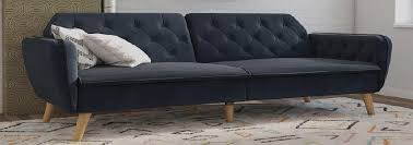 the best futons of 2020