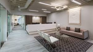 post law office interior. Share This Post Law Office Interior