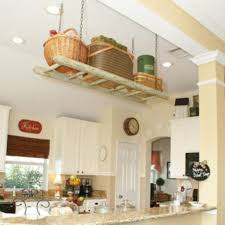 diy home designs
