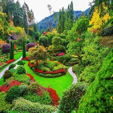 private city tour with butchart gardens victoria s excursion alaskan cruise tours