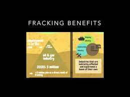 Grace Peavey Fracking 2 Sutori