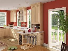 Best Illustration Search Results Gratify Ipad Kitchen - Home depot design kitchen