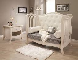 luxury baby nursery furniture. Covertible Luxury Baby Cribs Exclusive Nursery Furniture Room Decoration U