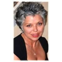 Cynthia Fortney Obituary - Death Notice and Service Information