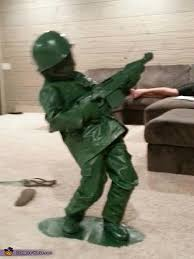 toy solr diy costume