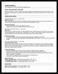teacher resume template google docs cipanewsletter resume for science teachers abji teacher resume format