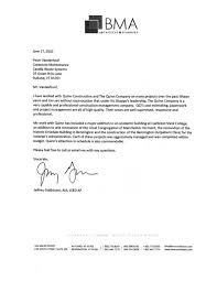 Recommendation Letter Template Word Affidavit Of Loss Template