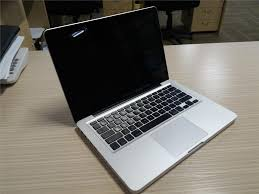 weight macbook pro 13 inch