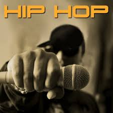 Rap N Hip-Hop