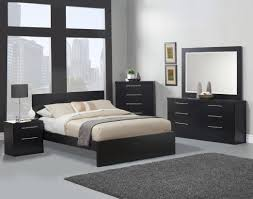 argos bedroom furniture. Perfect Argos Bedroom Furniture Sale In Sales Near Me Perth For Karachi Vancouver E
