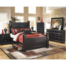 North Shore Bedroom Furniture North Shore Bedroom Set Furniture The Better Bedrooms