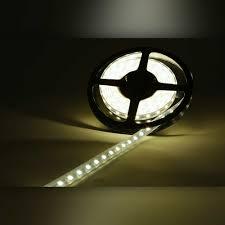 outdoor led strip lights waterproof led strip lights led landscape lighting home depot canada