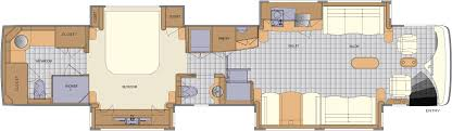 jayco fifth wheel floor plans th within diffe eagle jayco fifth wheel floor plans unique new