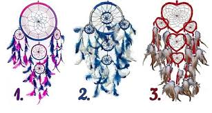 The Purpose Of Dream Catchers Choose Your Favourite Dreamcatcher And Find What Awaits You In The 52