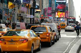 that being said it is important to note that the more expensive auto insurance quotes ny you ve set your sight on the less money you would have to pay