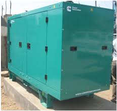 School Generator School Generator L Nongzico