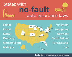 Lucido insurance is an insurance company based out of 23030 lyons ave. Coalition Of Michigan House Lawmakers Offer Auto Insurance Reform Mitechnews