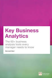 Business Analysis Software Free Download Free Key Business Analytics The 60 Tools Every Manager