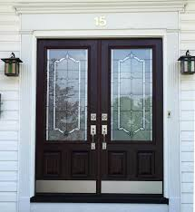 custom front doorCustom Exterior Door  Entry Door Contractor  Window  Door