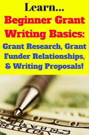 best ideas about proposal writing proposal learn and master all the beginner grant writing basics to write winning grant proposals grant