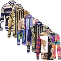 Wholesale dress medusa <b>shirts</b> - Group Buy Cheap medusa <b>shirts</b> ...