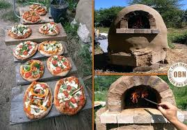 outdoor wood burning pizza oven build your own outdoor cob pizza oven tutorial outdoor wood fired outdoor wood burning pizza oven