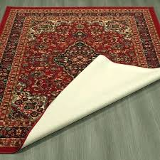 rubber backed area rugs wonderful with regard to attractive on hardwood floors washable 8x10 rug sets rubber backed area rugs