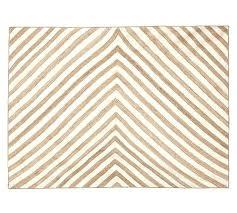 striped jute rug chevron stripe jute rug navy striped jute rug black and white striped jute rug