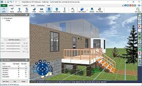 Bathroom Remodeling Software Awesome Amazon DreamPlan Home Design And Landscaping Software [Download