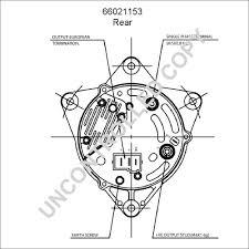Photos of john deere alternator wiring diagram 260 skid steer 4440 3 rh natebird me john