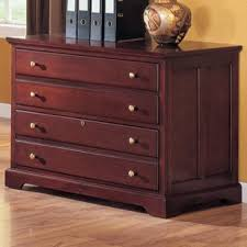 Filing and Storage Home fice Furniture Appliances Furniture