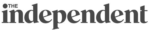 Image result for independent