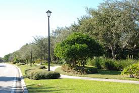 burns road palm beach gardens florida pedestrian path jpg