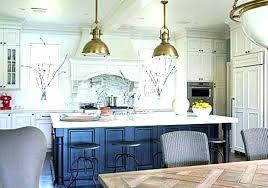 pendant light fixtures for kitchen island lighting over spacing