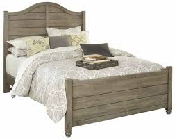 shiplap headboard furniture company headboard 5 0 shiplap headboard diy