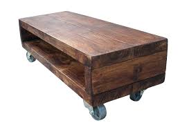 aiden coffee table ideas to wood and metal coffee table world market industrial rustic with wheels in conjunction with industrial coffee table with